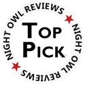 night ow reviews top pick